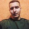костя, 21, г.Горно-Алтайск