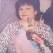 Ирина 49 лет (Овен) Первоуральск