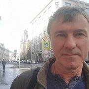Николай 59 Москва
