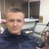 Егор, 19, г.Хмельницкий