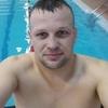 Руслан, 35, г.Коломыя
