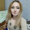 Эвелина, 22, г.Бельцы