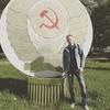 Andrey, 30, г.Москва