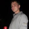 Александр, 27, г.Владимир