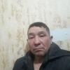 Kenjegali Inkebaev, 44, Taldykorgan
