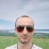 Olexandr, 33, г.Хмельницкий