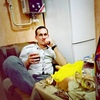 Евгений Беловицкий, 30, г.Буденновск