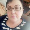 Rimma, 61, Nahodka