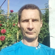 Андрей 52 Николаев