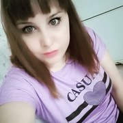 Элина Габитова 25 Варна