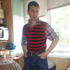 ruslan, 36, Rakitnoye