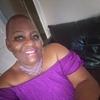 wanda zuell, 58, Hartsville