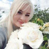 Елизавета, 30 лет, Овен, Пермь