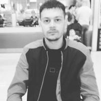 Геннадий, 31 год, Рыбы, Москва