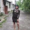 Лиля, 30, г.Тернополь