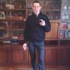Андрей, 59, г.Лобня