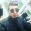 Мура, 27, г.Астана