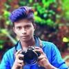 anas, 19, Kozhikode