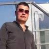 Genji Yalkapow, 43, г.Стамбул