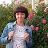 Ирина, 46, г.Лозовая