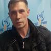 Валерий, 47, г.Саратов