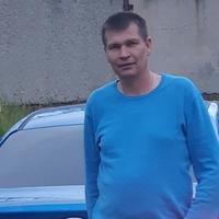 евгений, 40 лет, Близнецы, Нижневартовск