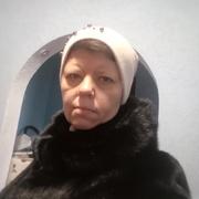 ирина 47 Кисловодск