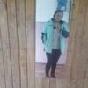 Дарья, 20, г.Полтава