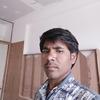 Harendar, 34, г.Акола