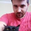 Виталий, 32, г.Новороссийск