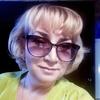ирина, 55, г.Иваново