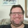 Erik Dellio, 43, г.Калифорния Сити