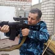 Исса 54 Волгоград