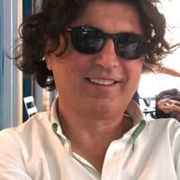 George, 53 года, Дева, Могилёв