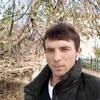 Николай Шеянов, 33, г.Прохладный