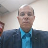 Алексей, 36, г.Новый Уренгой