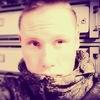 Лёха, 23, г.Корсаков