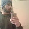 Георгий, 35, г.Цхинвал