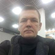 Александр 49 лет (Козерог) Большая Ижора