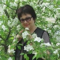 Виктория, 51 год, Водолей, Волгоград