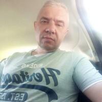 олег, 47 лет, Водолей, Люберцы