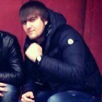halif, 29 лет, Дева, Аргун