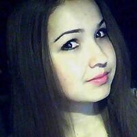 Vika, 26 лет, Водолей, Винница