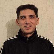 Игорь, 51