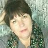Лиза, 49, г.Суровикино