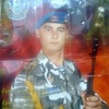Серьога, 34, г.Радомышль