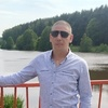 Максим, 32, г.Подольск