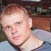 Константин, 27, г.Белогорск