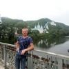 Андрей, 38, г.Варшава