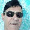 Altair Rm, 54, г.Жуис-ди-Фора